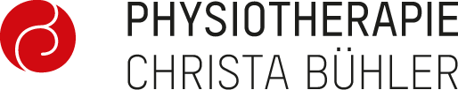 Physiotherapie Christa Bühler Logo